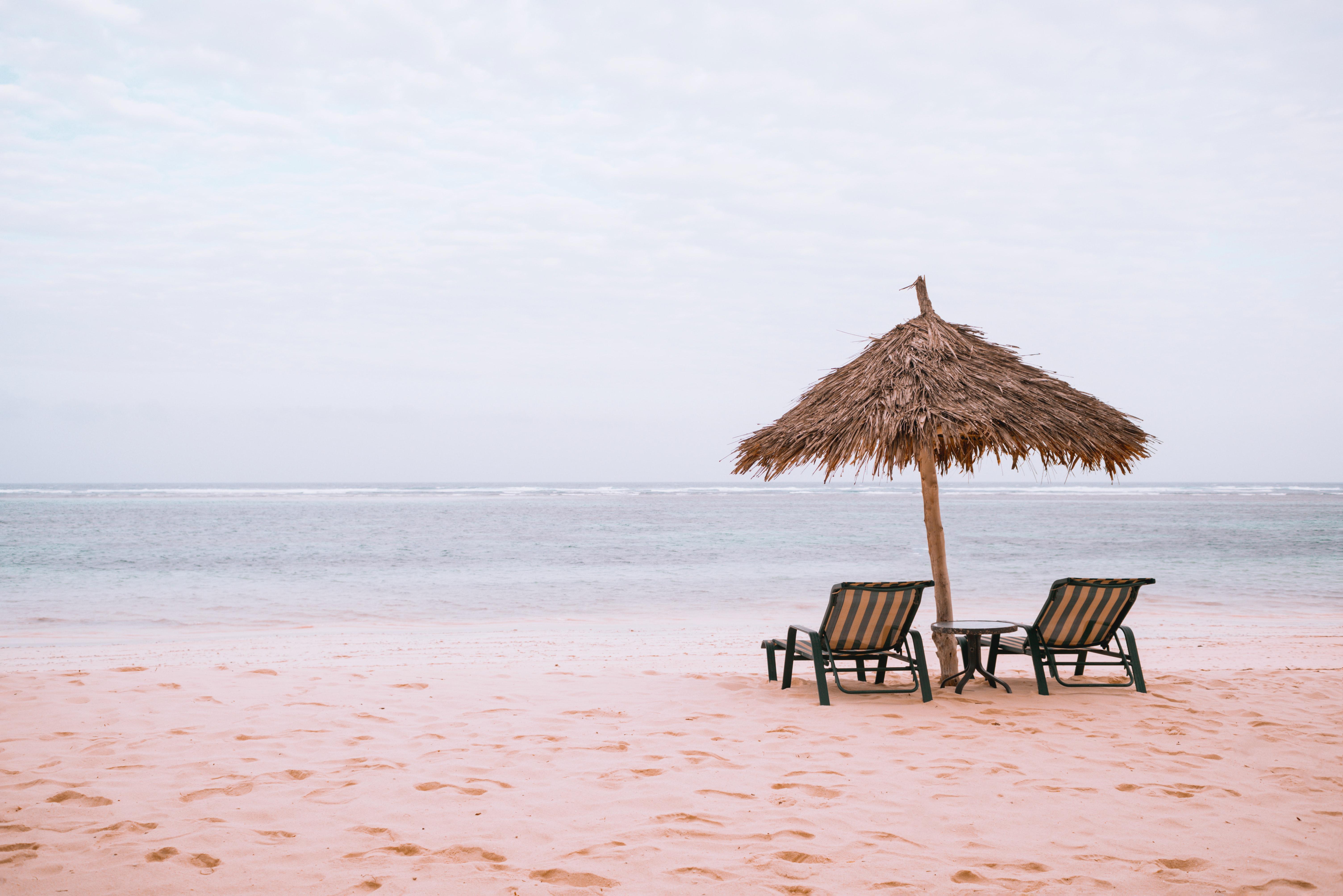 Descubra as melhores zonas do Algarve